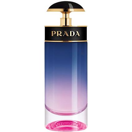 Prada Candy Night Eau De Perfume Spray 30ml