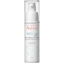 Avene A-Oxitive Serum Defensa 30ml
