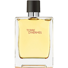 Hermes Terre D'hermes Eau De Perfume Spray 75ml