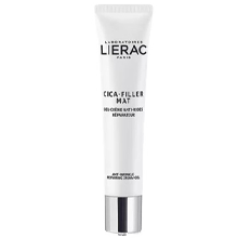 Lierac Cica-Filler Crema Antiarrugas Reparadora 30ml