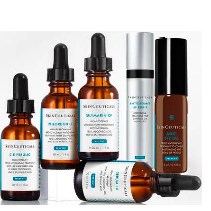 Skinceuticals Discoloration Defense Serum 30ml