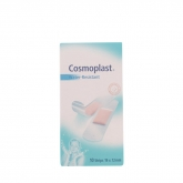 Cosmoplast Pansements De Plastique 10 Unités
