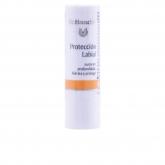 Dr Hauschka Protection Des Lèvres  4,9g