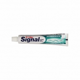 Signal Microgranules Dentifrice 75ml