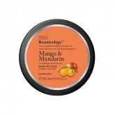 Baylis And Harding Beautyecology Crème Corps Mango And Mandarin 250ml