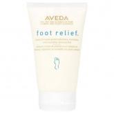 Foot Relief Cream 125ml
