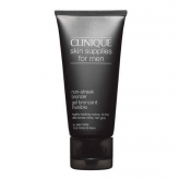 Clinique Men Non Streak Bronzer 60ml