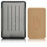 Clinique Men Face Soap Extra Strength 150ml
