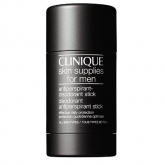 Clinique Men Anti Perspirant Déodorant Stick 75ml