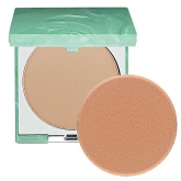 Clinique Stay Matte Sheer Pressed Powder 03 Beig