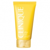 Clinique After Sun Ultra Baume Hydratant Aprés Soleil Pour L'aloe 150ml