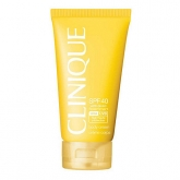Clinique Sun Body Cream Spf40 150ml