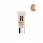 Clinique Stay Matte Fond De Teint Haute Matité 15 Beige 30ml