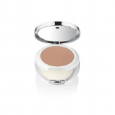 Clinique Beyond Perfecting Powder Foundation Concealer 06 Ivory