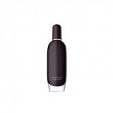Clinique Aromatics In Black Eau De Parfum Vaporisateur 50ml