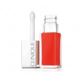 Clinique Pop Lacquer Lip Colour And Primer 03 Happy Pop