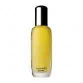 Clinique Aromatics Elixir Eau De Parfum Vaporisateur 100ml