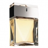 Michael Kors Eau De Parfum Vaporisateur 50ml