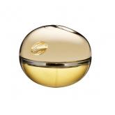 Donna Karan Golden Delicious Eau De Parfum Vaporisateur 30ml