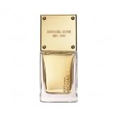 Michael Kors Sexy Amber Eau De Parfum Vaporisateur 30ml
