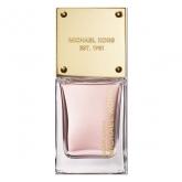 Michael Kors Glam Jasmine Eau De Parfum Vaporisateur 30ml