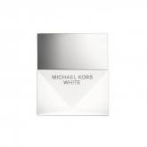 Michael Kors Women White Eau De Parfum Vaporisateur 30ml
