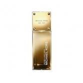 Michael Kors 24K Brillant Gold Eau De Parfum Vaporisateur 30ml