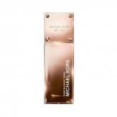 Michael Kors Rose Radiant Gold Eau De Parfum Vaporisateur 30ml