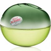 Donna Karan Be Desired Eau De Parfum Vaporisateur 50ml