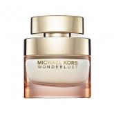 Michael Kors Wonderlust Eau De Parfum Vaporisateur 50ml