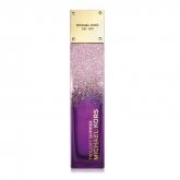 Michael Kors Twilight Shimmer Eau De Parfum Vaporisateur 100ml