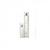 Donna Karan Dkny Woman Eau De Parfum Vaporisateur 100ml Coffret 2 Produits 2018