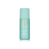 Estee Lauder Youth Dew  Roll On Déodorant  75ml