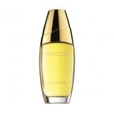 Estee Lauder Beautiful Eau De Parfum Vaporisateur 15ml
