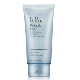 Estee Lauder Perfectly Clean Multi-Action Gelée Refiner 150ml