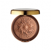Physicians Formula Bronze Booster Zéro Défaut Medium Dark