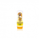 Australian Gold Sunscreen Lotion Spf15 237ml