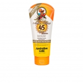 Australian Gold Premium Coverage Spf45 Sheer Faces 88ml