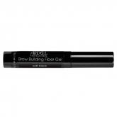 Ardell Brow Building Fiber Gel Soft Black