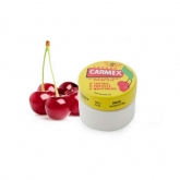 Moisturising Lip Balm Cherry 7,5g