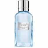 Abercrombie & Fitch First Instinct Blue Woman Eau De Parfum Vaporisateur 30ml