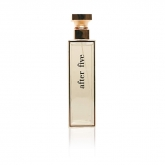 Elizabeth Arden 5th Avenue After 5 Eau De Parfum Vaporisateur 75ml