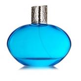 Elizabeth Arden Mediterranean Eau De Parfum Vaporisateur 100ml