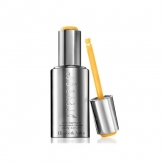 Elizabeth Arden Prevage Anti Aging Intensive Repair Daily Serum 30ml