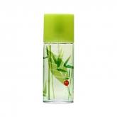 Elizabeth Arden Green Tea Bamboo Eau De Toilette Vaporisateur 100ml