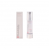 Elizabeth Arden Visible Difference Fluide Hydratant Equilibrant Spf15 50ml