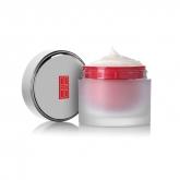 Elizabeth Arden Skin Illuminating Soin Hydratant Raiffermissant Et Reflecteur De Limière 50ml