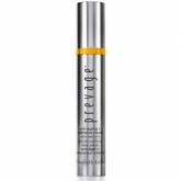 Elizabeth Arden Prevage Anti Aging Intensive Repair Contour Des Yeux 15ml
