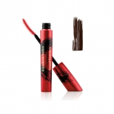 Elizabeth Arden Grand Entrance Mascara 02 Brown