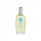 Elizabeth Arden Blue Grass Eau De Parfum Vaporisateur 30ml